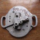 Onan 160-1083 Breaker Plate