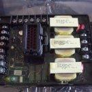 Onan 300-4985-02 PCB ASSY - First STRT PT
