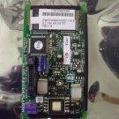 Onan / Cummins 327-1593 PCC3300 AVR