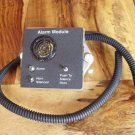 Onan 300-3998-02 Module Assy - Alarm, 12v