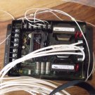 Onan 300-4985-04 PCB ASSY - First STRT PT
