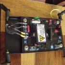 Stamford Newage SX 460 AVR