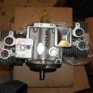 Short Block for Onan 60 Cu. Inch Engine: P224, T260, NH