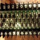 Onan 300-1805 (OPE) PCB