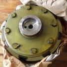 Onan 220-3446 PMG Rotor 125 DGEA  NEW