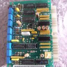 Onan 300-3093-11 PCB daughter board, over-voltage, 3 Phase  NEW