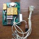 Onan 300-2943-01 PCB RV Control  SALE!