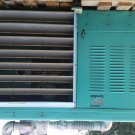 Onan 100 KW DYC Standby Generator, Spec J  MAKE OFFER1