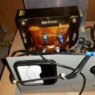 Onan 300-2139 Battery Charger w/ 315-0223 Transformer
