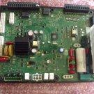 Onan Cummins A026N036 PCC2300 PCB Assy (327-1636-01)  NEW