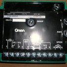 Onan Control Governor 151-0693, DG