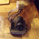Onan 305-0809-05 Voltage Regulator