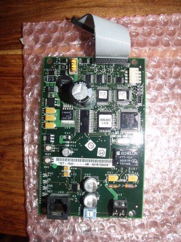 Onan 327-1542 PCB (Keystone NCM)
