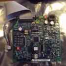 Onan 327-1301 PCB (41-0813 - DOM NCM) PCC 3100 FT-10