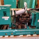 Onan GGPA 35KW Industrial Standby Generator  NEW