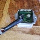 Onan 305-0911 Voltage Regulator, NEW