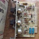 Onan 300-0780 Voltage Sensor  NEW
