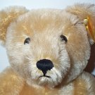 Steiff 1951 Golden Classic Original Teddy Bear