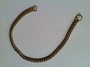 Trollbeads New 14K Gold Bracelet