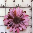 Hair Accessory, Hair clip, Hair flower HD-0032
