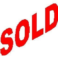 ANTISOCIALMAN #6 mini-comic MATT FEAZELL 1986