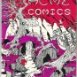 ACME COMICS #5 comics anthology GREG DYE T. Motley STEFANO GAUDIANO 1984