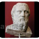 mouse pad HERODOTUS author of the histories