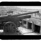 mouse pad 15 cm K 16 wehrmacht german artillery