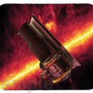 mouse pad SPITZER SPACE TELESCOPE satellite