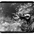 mouse pad FG 42 fallschirmjager paratrooper rifle 1942