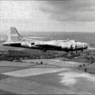 jigsaw puzzle MEMPHIS BELLE b-17 flying fortress