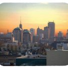 mouse pad BUFFALO NEW YORK