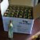 16 Gram Unthreaded CO2 Cartridge - Box 0f 30