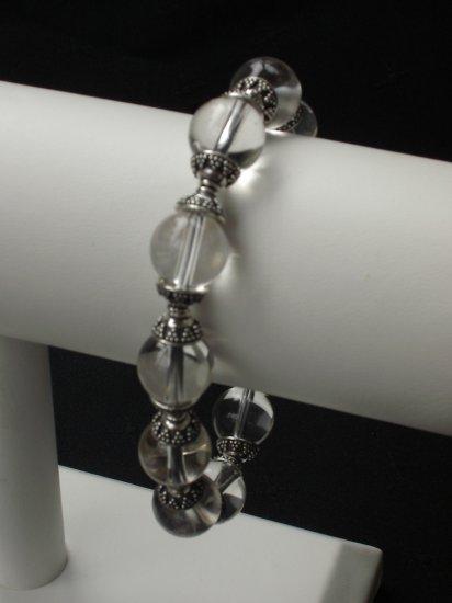 Beginner's Pack: Bracelet