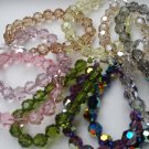 Custom Creations | Bracelet