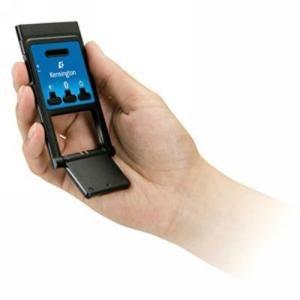 Vo200 Bluetooth Internet Phone