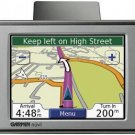 Garmin 010-00455-00 Nuvi 350 Travel Assistant