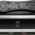 Tivo Tcd649080 Tivo Series2 Dt 80-Hour Dvr