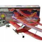 Remote Control Biplane 2 Airplane