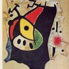 SURREALISM Miro Max Ernst MATTA Marcel Duchamp Tanguy Bellmer Masson Picabia BOOK