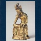 METROPOLITAN MUSEUM OF ART Collections Painting Sculpture Decorative Arts Arms Armor Asian Art Book