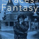 FACES OF FANTASY Portrait Photography PATTI PERRET Authors Writers