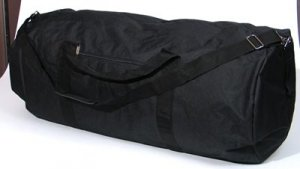 Embassy Duffel Bag