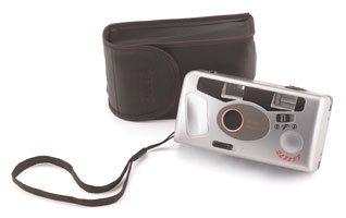 Lex35 Camera