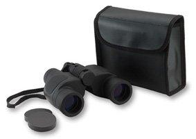 Magnacraft 7-21 X 40 Zoom Lens Binoculars