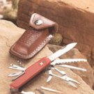 "Royal Crest ""camper"" 16-function Knife"