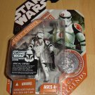 Star Wars 30th Anniversary / Saga Legends : Commander Neyo