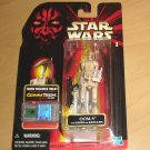 Star Wars : Episode I - Droid Commander 00M-9
