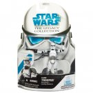 Star Wars - Legacy Collection : Clone Trooper - Coruscant Landing Platform