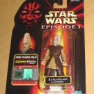 Star Wars : Episode I - Jedi Master Ki-Adi-Mundi